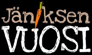 20150108_elt_ja%cc%88niksen_vuosi_logo_only_vaaka