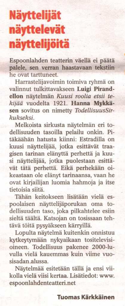 kansan-uutiset-2009_06_11