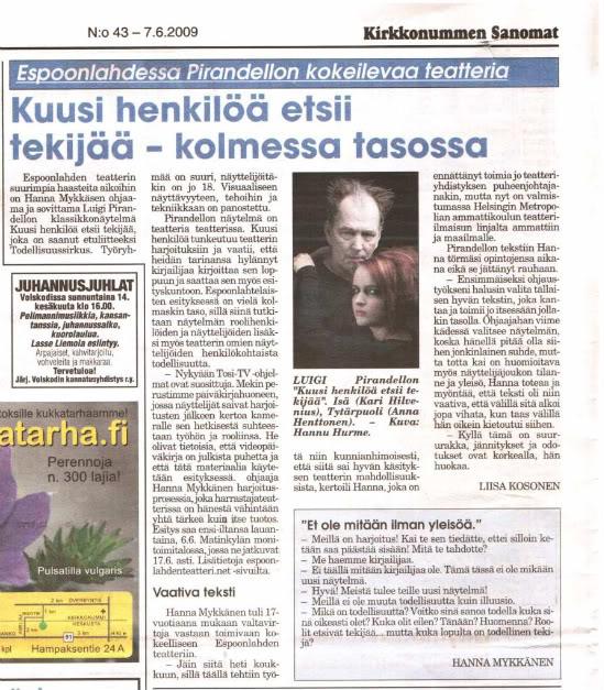 kirkkonummen-sanomat-2009_06_07