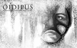 oidipus-juliste